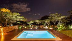 Aloe Ridge House by Metropole Architects (15)