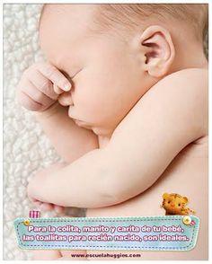 ¡Todo lo que necesitas saber sobre las toallitas húmedas para recién nacidos! http://escuelahuggies.com/Bebelogia/Toallitas-humedas-y-los-recien-nacidos--Mitos-y-realidades-.aspx