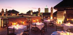 travel plan, marrakech adventur, hotel, amaz place
