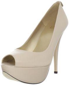 Stuart Weitzman Women's Diplille Platform Pump $385 ---> http://shoesbootsandlove.com/56 <--- CLICK 4 REVIEWS, womens shoes online