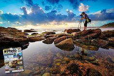 magazine covers, digit camera, magazin cover, digital cameras