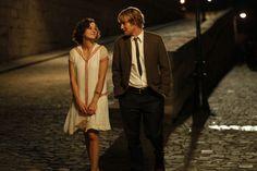 Midnight in Paris(10)