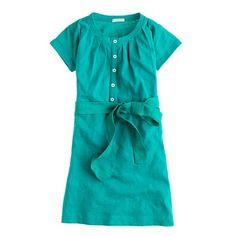 skipper dress