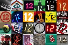 Celebrate the unique celebr 121212, happi 121212, december, challenges, a new beginning, dates, number, life cycles, calendar