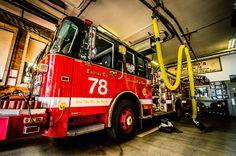 big truck, fire trucks, firetruck mad
