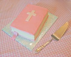 first communion cakes, cake idea, bibl cake, bibl 1stcommunion, first communion party, bible, 1st communion party ideas, communion idea, parti