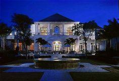 The Regent Palms - Turks & Caicos