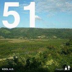 Mixtape: 51 by Kool A.D.