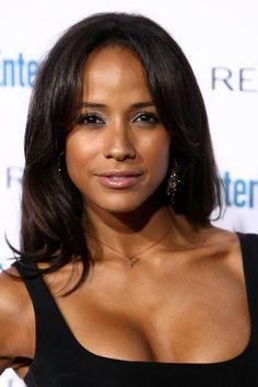 beautiful black actress from the 70s | ... Ramirez Sexy Actress 2 200x300 Dania Ramirez Heroes with Black Tears
