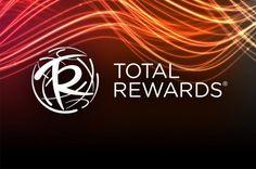 Caesars Entertainment Player Loyalty Program now inclusive of the WSOP tournaments!