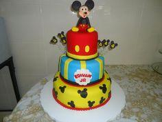 #festainfantil #cake #bolo #aniversariodecrianca #boloinfantil