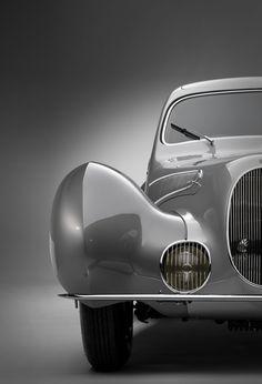 Bentley. @Deidra Brocké Wallace