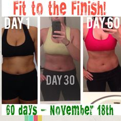 60 day health & fitness challenge starting November 18th. Meal prep, clean eating recipes, fitness motivation and amazing results. Facebook.com/cleaneatingfun