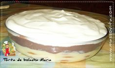 Torta de bolacha maizenahttp://entreelassempre.blogspot.com.br/2014/07/torta-fria-de-bolacha-maizena.html