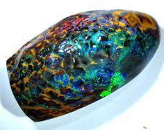 Koroit Opal