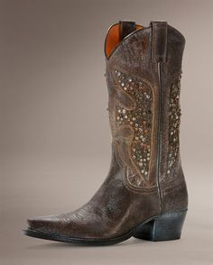 my next pair of cowboy boots