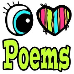 If you're looking for  Cinquain Poems For Kids, then look no further. Cinquain Poems are fun poems for kids or adults. Here you will find some...