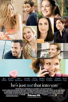 I <3 this movie!