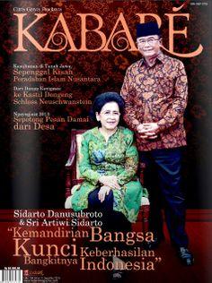 Kabare Magazine | De