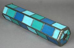 Stained Glass Kaleidoscope