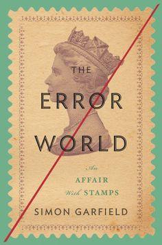 The Errror World
