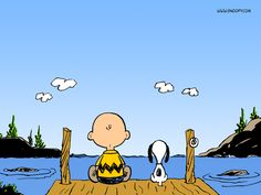 Google Image Result for http://www.wallpaperpimper.com/wallpaper/Kids/Snoopy/Snoopy-And-Charlie-Brown-1-SUTSS0YOIW-1024x768.jpg      charlie brown summer