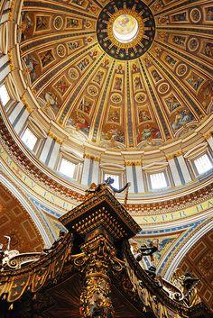 Vatican--must go back!!