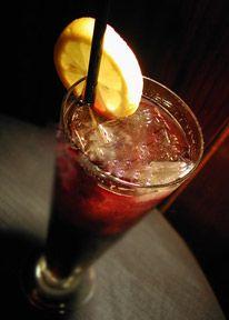 Sweet Tea Vodka on Pinterest | Logans Roadhouse, Vanilla Vodka Drinks ...