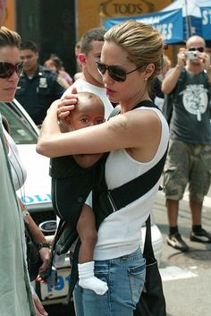 Attachment Parenting Causes an Abundance of Self-Esteem. Good article with some great pictures and important ideas on Attachment Parenting!