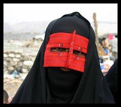 Photo taken in Minab, Hormozgan, Iran | © Michael Fleischmann