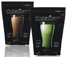 Heard about Shakeology and not sure what it is? Read this story, and you'll know why they call it the healthiest meal of the day. Wow.