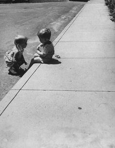 Connecticut 1947
