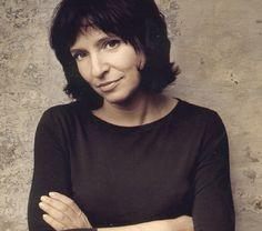 Danish film director Susanne Bier (b. 1960)