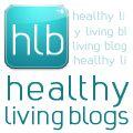 Itty Bits of Balance Blog