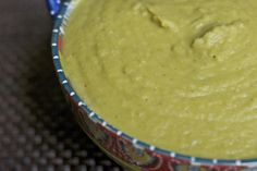Split pea soup - Recipe by Shannon Kadlovski