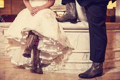 base destin, finest moment, ohio base, cleveland ohio, destination weddings