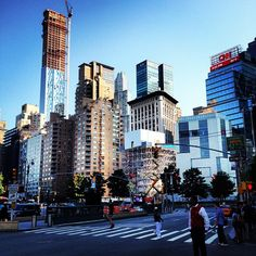 #one57, #columbuscircle, #Manhattan #Luxury #Development #NY #CentralPark info@mbreny.com 212.308.2482
