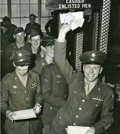 ww2, hero, militari brat, war ii, war 19391945, photo wwii, discharg, militari servic, military