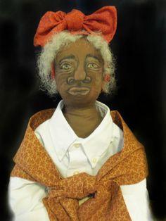 black primitive dolls   1000x1000.jpg