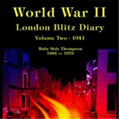 FREE MOBILE APP World War ll London Blitz by Conduit Mobile, http://www.amazon.com/dp/B00K45832S/ref=cm_sw_r_pi_dp_GQ1Btb0C8AQ1W