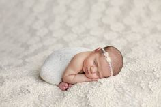 "April 6th ""One A Day"" goes to Tracy Perry Photography on Facebook! LearnShootInspire.com #newborn #photography"