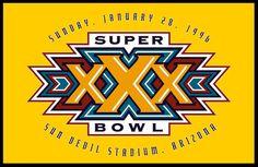 superbowls | Super Bowls |