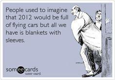 blanket, ecard, laugh, sleev, funni