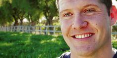 The Most Inspiring Farmer You'll Ever Meet (VIDEO)
