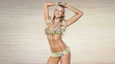 Summer Rae Bikini | The Supermodel Beach and Bikini House: Summer Rae ~ Summer Heat ... diva bikini, bikini shot, supermodel beach, bikini photo, wwe divas, summer rae, bikini hous, summerslam diva, rae bikini