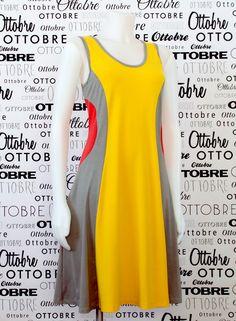 Ottobre Woman 3/13