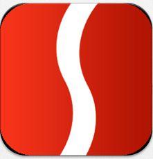 Suba - Mobile App