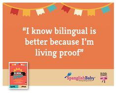 bilingual education