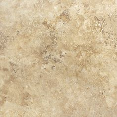 Stainmaster 18 In X 18 In Rust Stone Finish Luxury Vinyl Tile 2015 ...