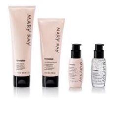 Mary Kay TimeWise Miracle Set is the best value for the money - Guaranteed!